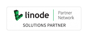Official partner with Linode